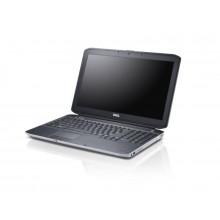 БУ Ноутбук Dell Latitude E5530, 15.6