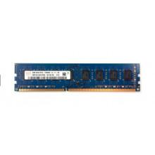 БУ Оперативная память SK hynix (DIMM, DDR3, 4Gb, 1333MHz, HMT351U6CFR8C-H9)