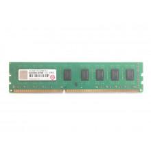 БУ Оперативная память Transcend (DIMM, DDR3, 4Gb, 1333MHz, JM1333KLN-4G)