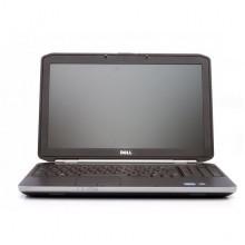 Ноутбук Dell Latitude E5520, 15.6