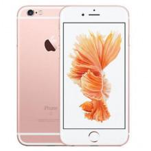 БУ Apple iPhone 6s 64Gb Rose Gold (MKQR2)