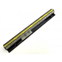 Батарея для ноутбука Lenovo L12S4E01 (IdeaPad: G40, G50, G405s, G410s, G505s, G510s, S510p, G70 seri
