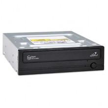 БУ Оптический привод Samsung (SATA, SH-222AB/BEBE, DVD-RW, Black)