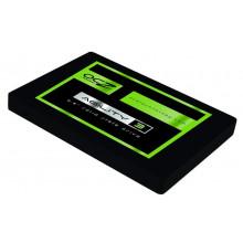 БУ Накопитель SSD  OCZ Agility 3 60 GB (2.5