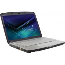 БУ Ноутбук Acer Aspire 5310, 15.4