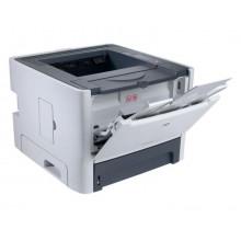 Принтер HP LaserJet P2015dn (лазерная чернобелая печать, 1200 x 1200 dpi)