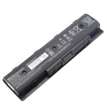 БУ Батарея для ноутбуков HP ENVY (HSTNN-YB4N, HSTNN-LB4N, PI06, PI06XL, PI09) 10.8V 4100mAh
