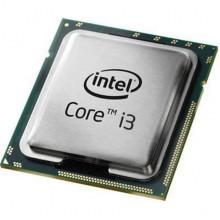 Процессор Intel Core i3-530 (S1156/2x2.93GHz/8GT/s/4MB/73 Вт/BX80616I3530) Б/У