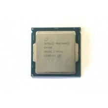 БУ Процессор Intel Pentium  G4400 (S1151/2x3.3GHz/8GT/s/3MB/54 Вт/BX80662G4400)