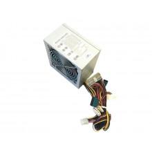 БУ Блок питания Max Power KYP-550ATX, 450W, 1x120мм