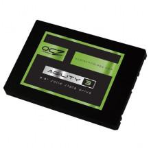 БУ Накопитель SSD OCZ Agility 3 60Gb  (2.5