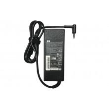 Блок питания (зарядка) HP 19.5V 4.74A 90 W (4.5*3.0 с центральным пином)