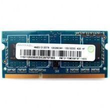 БУ Оперативная память 4 ГБ, SODIMM DDR3, Ramaxel (для ноутбуков, 1600 МГц, 1.5 В, CL11, RMT3170ME68F