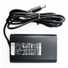 Блок питания (зарядка) DELL 19V 3.34A 65W (7.4*5.0 с центральным пином)