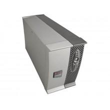 Источник бесперебойного питания (ИБП) Eaton Evolution 850 (MGE Evolution 850) Б/У
