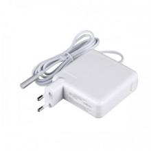 Блок питания 85W Magsafe Power Adapter для Macbook Pro 15