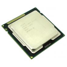 Процессор Intel Core i3-2100 (S1155/2x3.1GHz/5GT/s/3MB/65 Вт/BX80623I32100) Б/У
