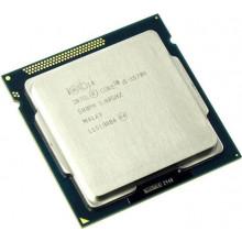 Процессор Intel Core i5-3570K (S1155/4x3.4GHz/5GT/s/6MB/95 Вт/BX80637I53570K) Б/У