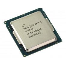 БУ Процессор Intel Core i5-6500 (S1151/4x3.2GHz/8GT/s/6MB/65 Вт/BX80662I56500)