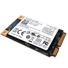 SSD накопитель Lite-ON  LMT-128M6M (mSATA, 128GB, 0T8MRJ) Б/У