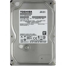 Жесткий диск Toshiba 1TB (3.5