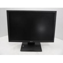 "БУ Монитор 19"" CCFL TN, Acer V193W, 1440x900 (16:9), 5мс, VGA (ET.CV3WE.001)"