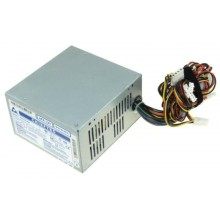 Блок питания Chieftec ATX-310-202 310W, 1х80мм Б/У