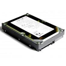 Жесткий диск Seagate 120 Gb (3.5
