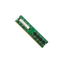 Оперативная память Hynix (DIMM, DDR2, 1Gb, 800 MHz, HYMP512U64CP8-S5) Б/У