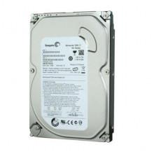 Жесткий диск Seagate 160GB (3.5