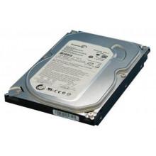 """БУ Жесткий диск 320 ГБ Seagate (3.5"""", 7200 об/мин, 8 МБ, SATAII, ST3320613AS)"""