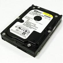 Жесткий диск Western Digital 80GB (3.5