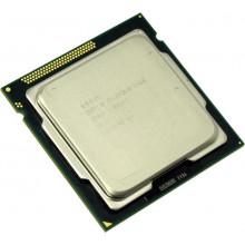 Процессор Intel Celeron G460 (S1155/1x1.8GHz/5GT/s/1,5MB/35 Вт/BX80623G460) Б/У