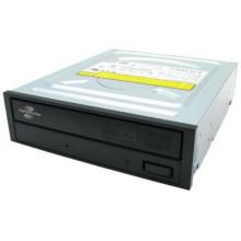 Оптический привод Sony NEC Optiarc (SATA, AD-7201S, DVD-RW, Black) Б/У