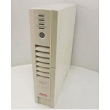 Источник бесперебойного питания (ИБП) APC Smart-UPS RC 1000VA, 2U, BR1000I Б/У