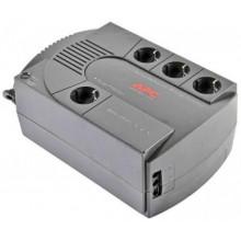 Источник бесперебойного питания (ИБП) APC Back-UPS ES 525VA (BE525-RS) Б/У