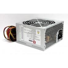 БУ Блок питания 500W FSP Qdion QD500 1x120мм