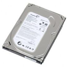 Жесткий диск  Seagate Barracuda 7200.12 250 Gb (3.5