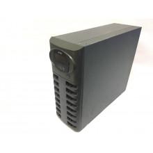ИБП непрерывного действия (Online) Aros Sentinel XR-4000 4Кв, 230V, 4U, Rack/Tower Б/У (без АКБ)