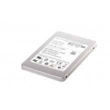 Накопитель SSD LITE-ON 128GB (2.5