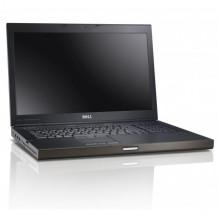 Ноутбук Dell Precision M4600, 15.6