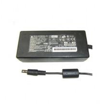 БУ Блок питания  Delta Electronics ADP-50GH REV.B (12V, 4.16A, 5.5×2.5 mm)