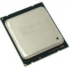 БУ Процессор Intel Xeon E5-2665 (S2011/8x2.4GHz/8GT/s/20MB/115Вт/BX80621E52665)