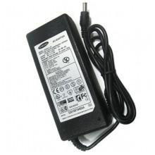 Блок питания (зарядка) SAMSUNG 19V, 4.74A, 90W ( 5.5*3.0 с центральным пином)