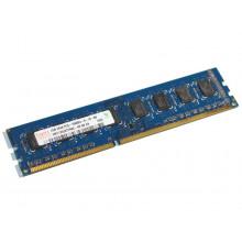 Оперативная память SK hynix (DIMM, DDR3, 2Gb, 1333MHz, HMT125U6TFR8C-H9) Б/У