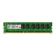 Оперативная память Transcend (DIMM, DDR3, 2Gb, 1333MHz, JM1333KLU-2G) Б/У