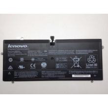 БУ Оригинальная батарея для ноутбука  Lenovo YOGA 2 13 PRO (7.4V, 7300mAh, L13S4P21) ORIGINAL