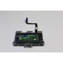 БУ Оригинальный тачпад (Touchpad) + шлейф для ноутбука Lenovo YOGA 2 13 PRO (NBX00019000)