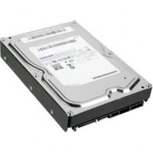 Жесткий диск Samsung Spinpoint F1 250GB (3.5