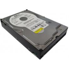 "БУ Жесткий диск 320 ГБ Western Digital (3.5"", 7200 об/мин, 8 МБ, SATAII, WD3200JS)"